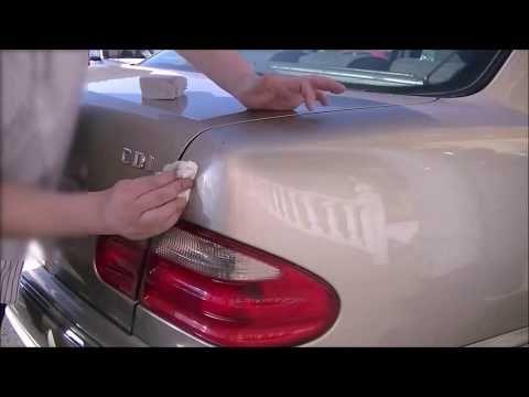 Quitar Arañazos Rayones Y Roces Del Automovil Youtube Como Pintar Un Auto Quitar Manchas De Pintura Trucos Para Coches