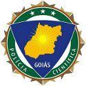 PROF. FÁBIO MADRUGA: SEGPLAN - GO abre 310 vagas para a Polícia Técnico...