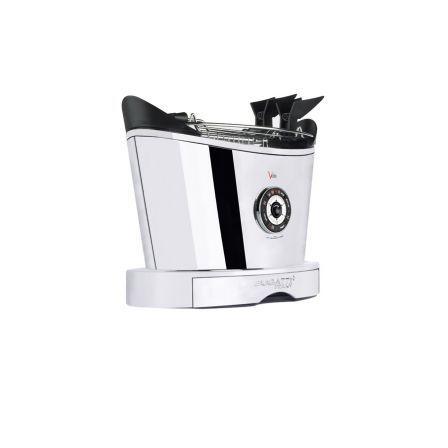 #Toaster Volo chrom #Geschenkideen #Weihnachten #Für Ihn