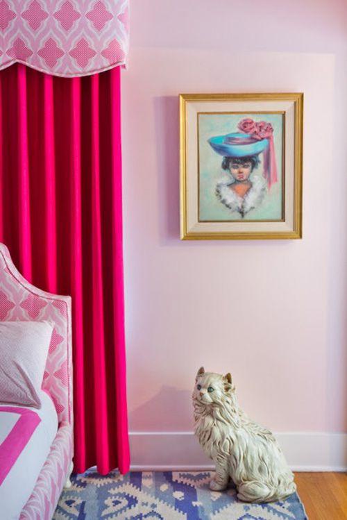 Mimosa Lane: Bigger Girl Room