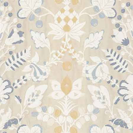 66391, Sorano Weave, Linen, Schumacher Fabrics