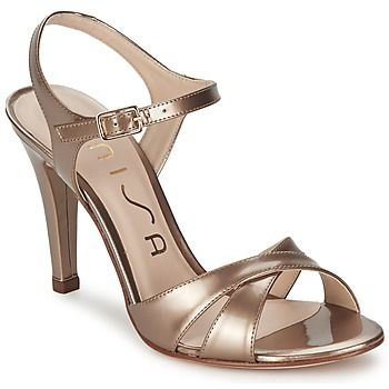 49 Summer High Heels Sandals That Look Fantastic shoes womenshoes footwear shoestrends