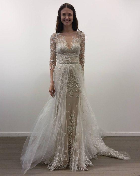 Designer wedding dress outlet nyc – Wedding traditions blog