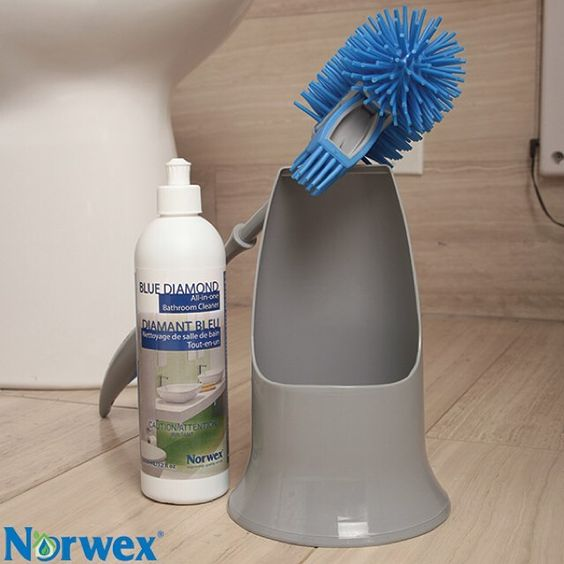 Do You Keep Dozens Of Different Cleaning Supplies In Your Bathroom Cabinets You Don 39 T Need All