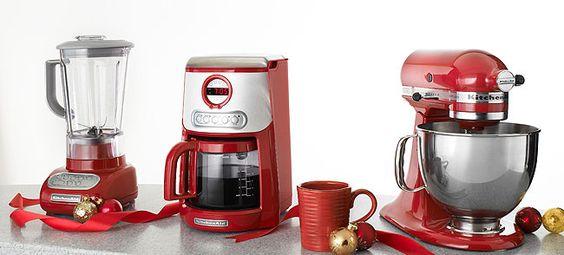 Small Appliances  Pinterest  Appliances, Kitchen Appliances and