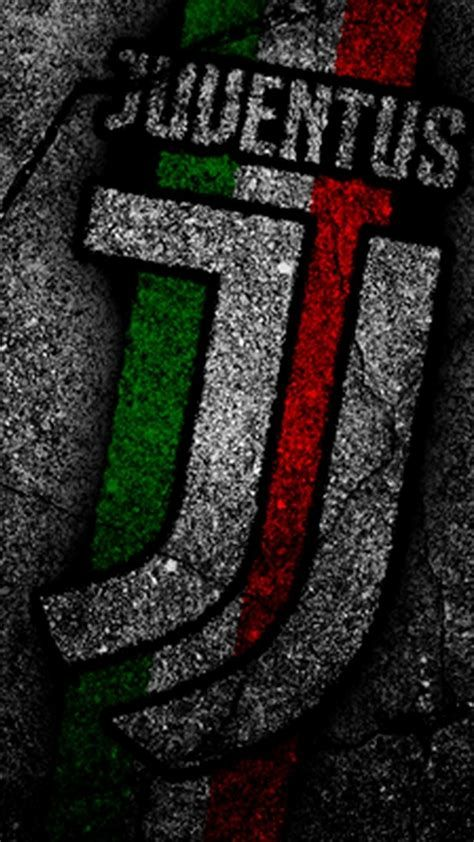Juventus Iphone Wallpaper Hd Iphone Wallpaper Juventus Wallpapers Ronaldo Juventus Juventus Cool juventus wallpapers hd