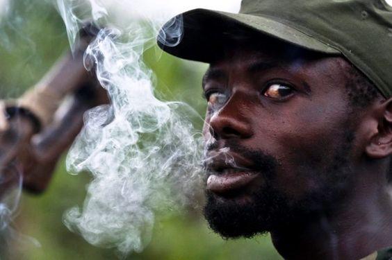 Gold, Korruption, Hass und Machtgier: Die Kongo-Tragödie