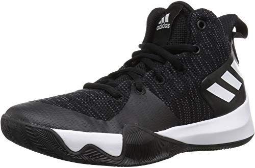 The Perfect Adidas Kids Boy S Explosive Flash Basketball Shoes Boys Shoes 30 1 Favoritetopfashio Adidas Kids Shoes Adidas Kids Boys Girls Basketball Shoes