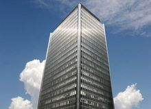 Wheelock House, Serviced Offices, Virtual Office, Offices for Lease / Rent in Hong Kong | The Executive Centre