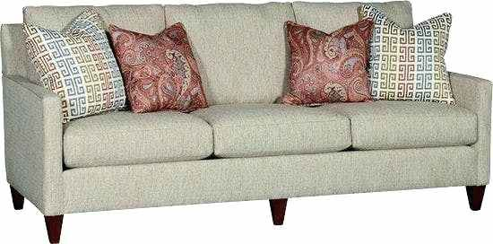 Mayo Sofa Reviews With Images Living Room Sofa Fabric Sofa Howell Furniture