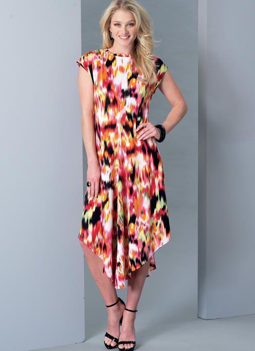 Die besten 17 Bilder zu Sewing ideas auf Pinterest   Damenbekleidung ...