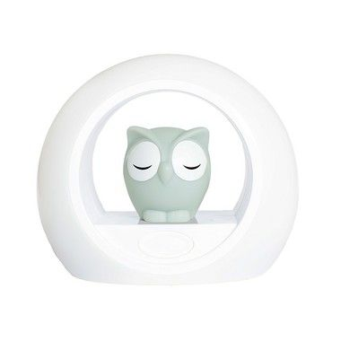 http://www.ruggabub.com.au/unique-baby-products/zazu-lou-nightlight-with-sound-activation/ Zazu Lou Nightlight with sound activation - Ruggabub Boutique
