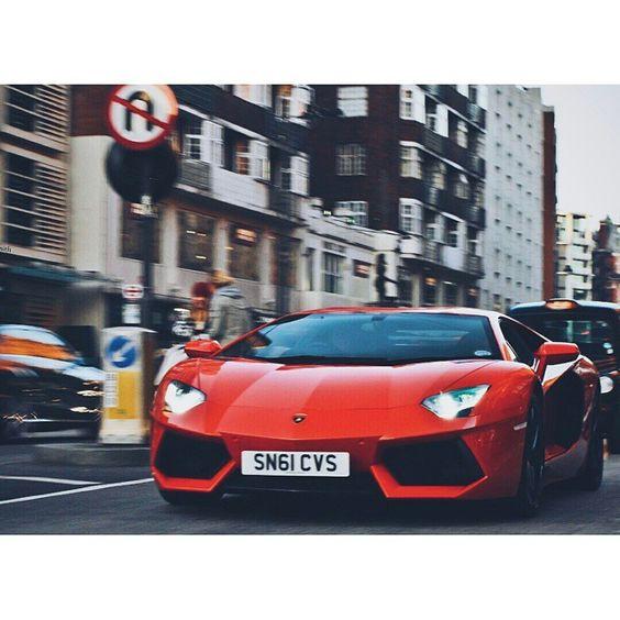Aventadors always look good. #lamborghini #aventador #luxury #impressivewhips