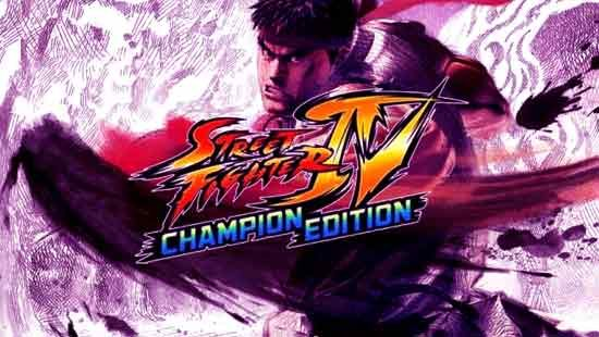 Street Fighter Iv Sf4 Champion Edition Mod Unlocked Apk Latest