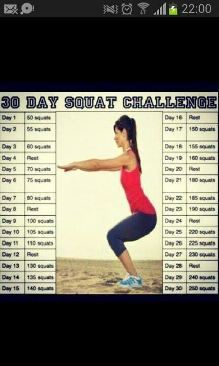 Pin By Gia Moreno On I Work Out Workout Get In Shape Fitness Motivation