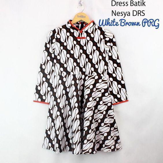 From: http://batik.larisin.com/post/142539164657/harga-225000-lingkar-dada-96-cm-panjang-90