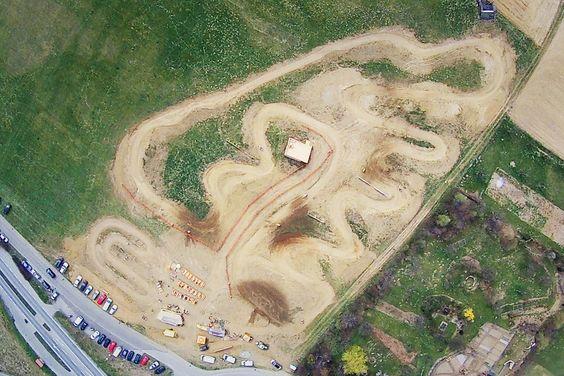 EMX-Park | Sankt Margarethen an der Raab 374 | 8321 Sankt Margarethen an der Raab | Tel.: + 43 664 99 53 698 | Mail: kontakt@emx-park.at | Web: www.emx-park.at