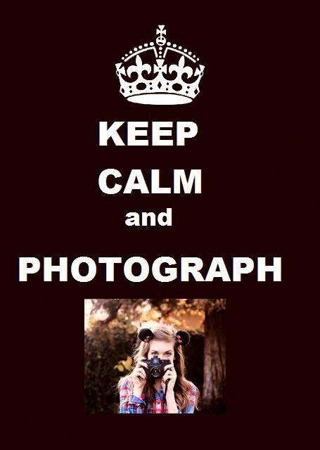 Photograph: Photographs, Truth, Keep Calm And, Photograph Suzienne, Photographers Life, Photography Ideas