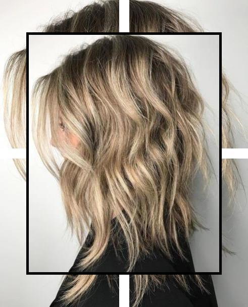 New Haircut Style For Long Hair Hair 2006 Hairstyles Hair