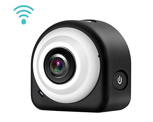 action cam polaroid xs 100 extreme edition hd 1080p 16mp