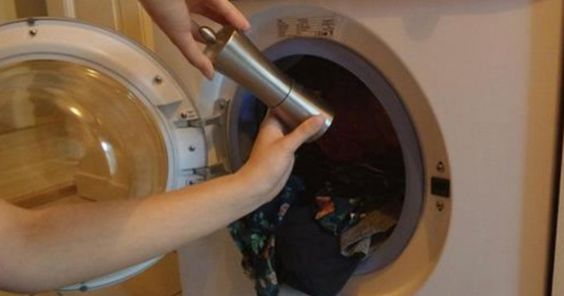 Truco: Así la pimienta negra puede hacer milgros cuando lavas ropa