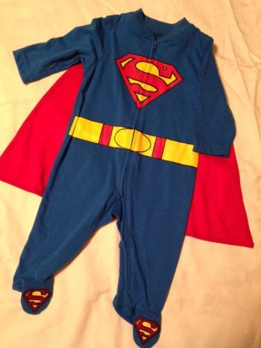 Boys Capes And 6 Months On Pinterest