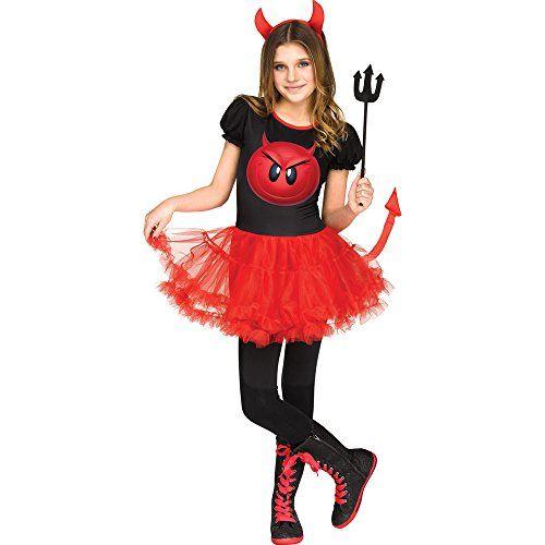 Halloween Costume Party 2021.Amazon 10 Best Emoji Halloween Costumes For Kids 2021 Best Deals For Kids Diy Halloween Costumes Easy Holloween Costumes For Kids Emoji Halloween Costume