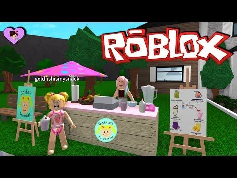 Dollhouse Roleplay Roblox - Youtube Roblox Adventures American Girl Doll Sets Cafe House