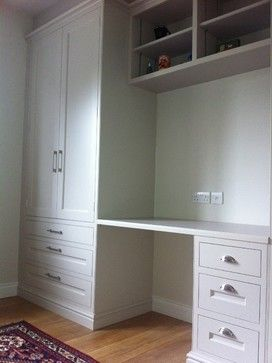 small room solutions