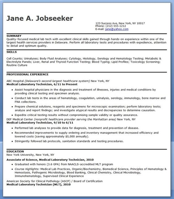 professional resume writing service in delaware Build a resume that gets more interviews, guaranteed, with topresume's professional resume writers browse our three offered resume packages & get started today.
