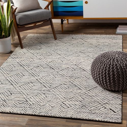 Shop Area Rugs From Boutique Rugs Dersim Dsm 2307 Area Rug Use Code Kellimarie55 For An Extra 55 Off Moroccan Area Rug Area Rugs Black Area Rugs