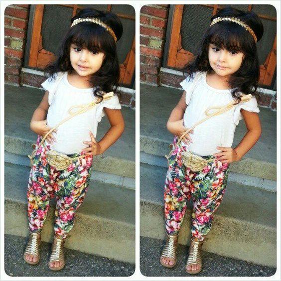 Little Girl Designer Purses
