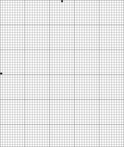 0011 Cross stitch, Stitches and Crosses on Pinterest