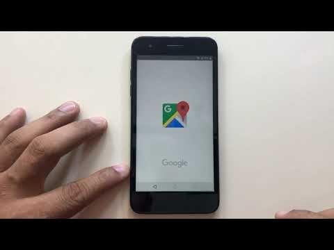 Quitar Cuenta Google Lg Phoenix 4 Lm X210apm Google Iphone Phoenix