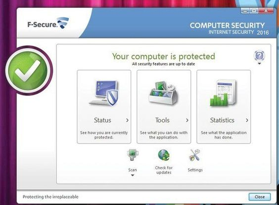 best software free  site