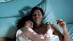 Lauren and Gareth  1/6