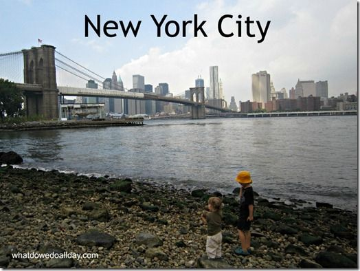 an introduction to the geography and culture of new york Home about about | introduction york is a geographic, historic, and cultural crossroads of the east coast city of york pennsylvania.