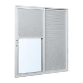 Reliabilt 332 Series 70 75 In Blinds Between The Glass