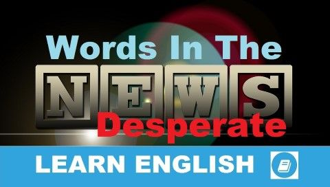 Angol Szokincs Desperate E Angol Eu In 2020 English Vocabulary Learn English English Words The word usage examples above have been gathered from various sources to reflect current and historial usage. pinterest