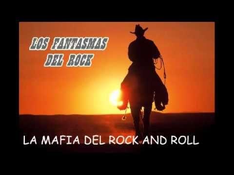 Muero Por Ti - Los Fantasmas del Rock y Micaela