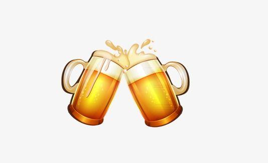 Cheers Beer Glass Of Beer Beer Cheers Beer Glass Beer Clipart