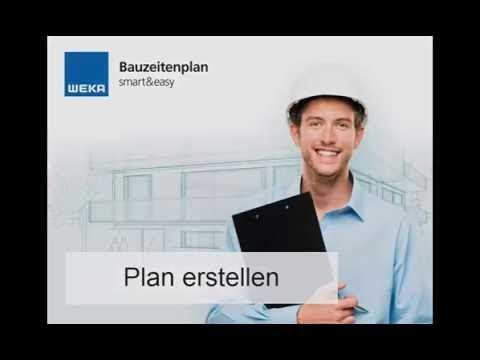 36 Fabelhaft Bauzeitenplan Vorlage Pdf Galerie In 2020 Bauzeitenplan Planer Vorlagen