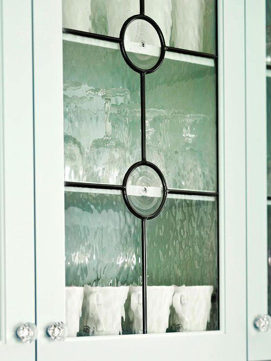 Image Result For Antique Glass Cabinet Doors Glass Cabinet Doors