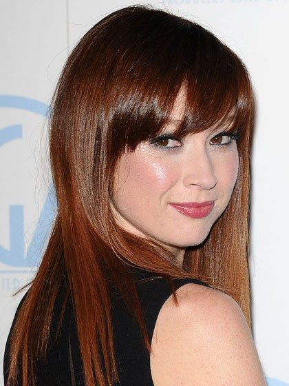 Brown Hair Color Ideas for Fair Skin  Haircut Hairstyles Ideas  Pinterest  Brown hair colors