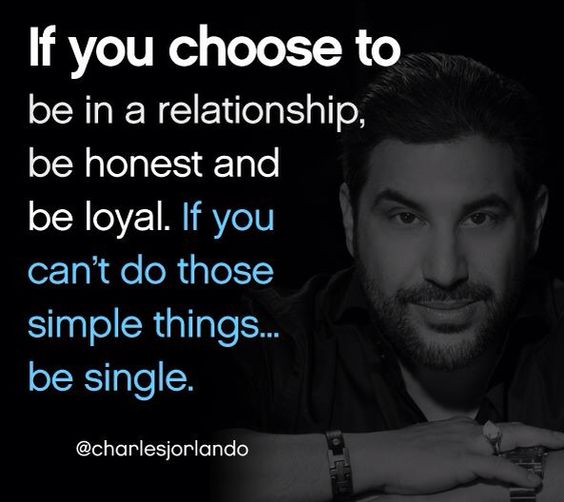 If you choose..