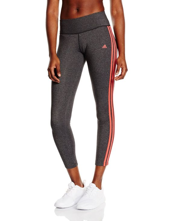 Adidas Damen Sport Hose / eng - Climate