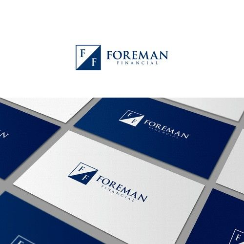 Foreman Financial Financial Services Wealth Management For