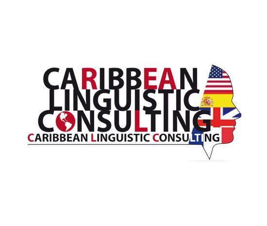 Caraïbbean Linguistic Consulting