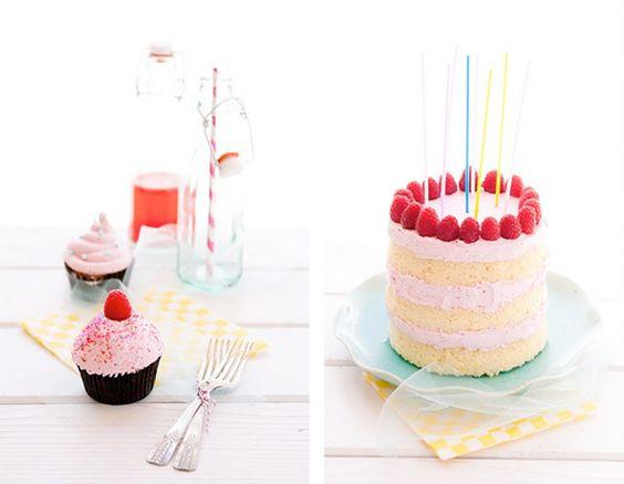cute cute cake