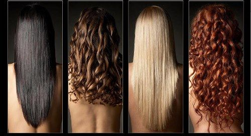 How much hair extensions cost image collections hair extension how much do hair extensions cost at a salon image collections how much does fusion hair pmusecretfo Gallery